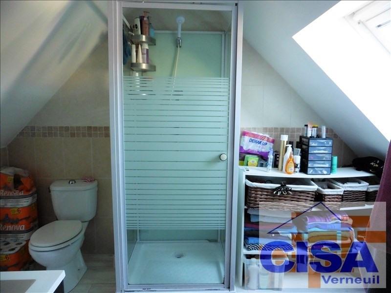 Sale house / villa Villers st paul 169000€ - Picture 9