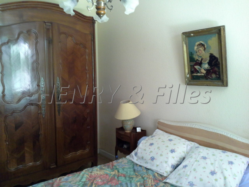 Sale house / villa Samatan 345000€ - Picture 25