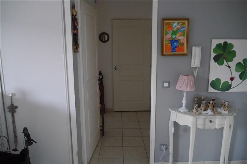 Vente appartement Marseille 11ème 114000€ - Photo 6