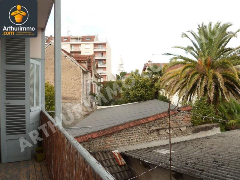 Vente appartement Pau 80990€ - Photo 5
