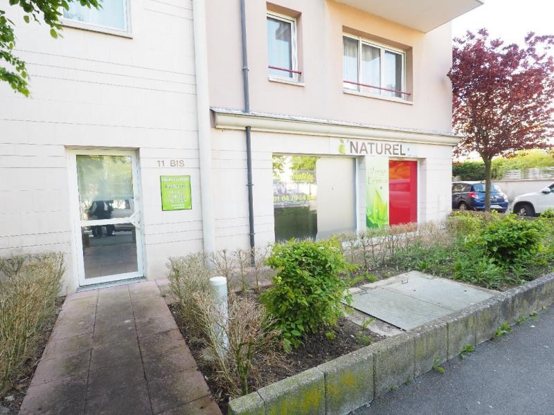 Sale shop Melun 102300€ - Picture 2