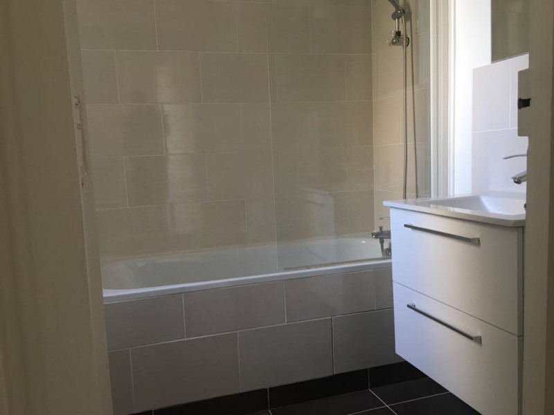 Location appartement Paris 12ème 1 503€ CC - Photo 6