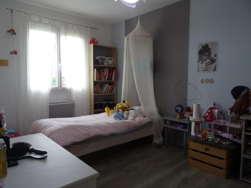 Venta  casa Agen 319000€ - Fotografía 10