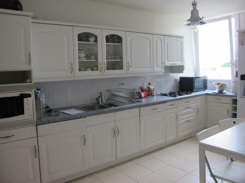 Sale apartment Le raincy 189000€ - Picture 4