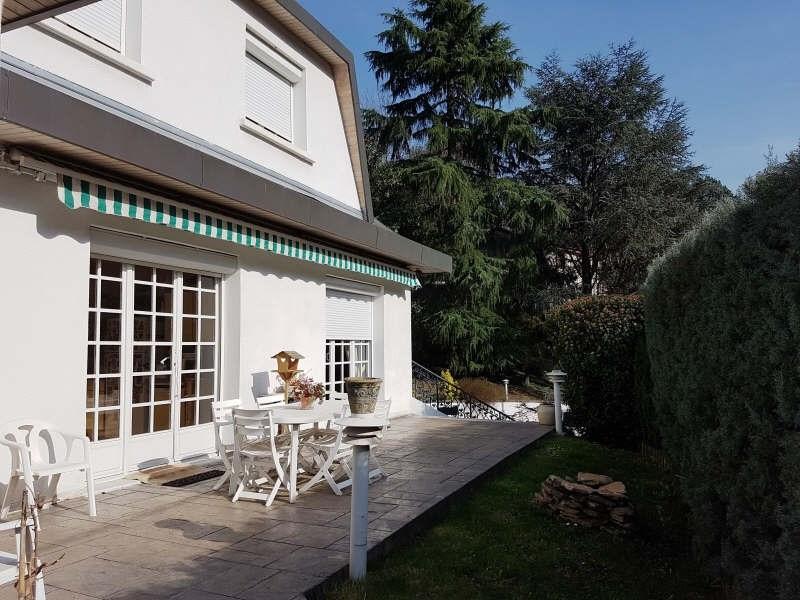 Sale house / villa Vienne 378000€ - Picture 7