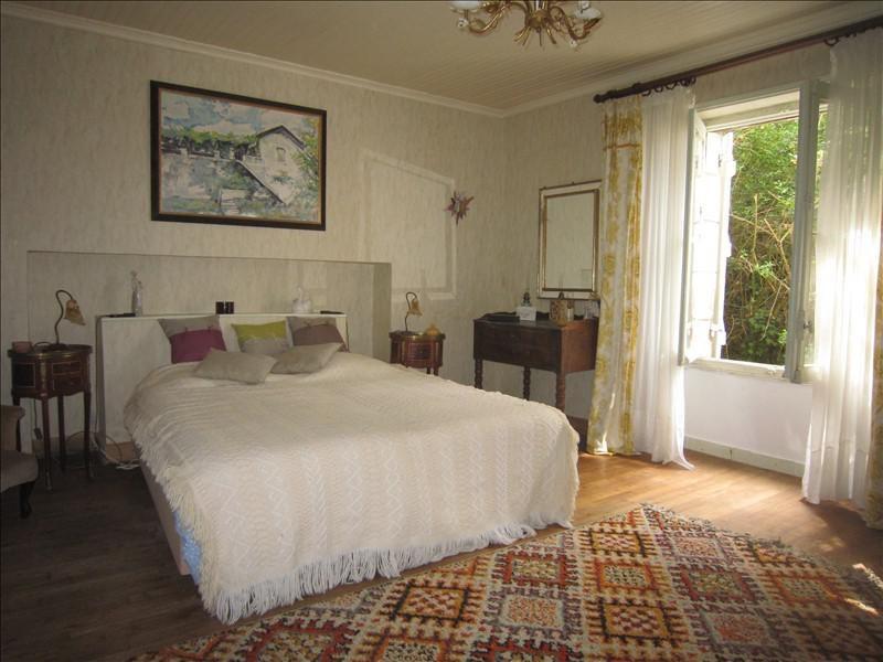 Vente maison / villa Mouzens 181900€ - Photo 4