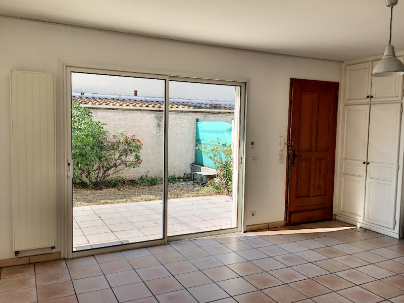 Location maison / villa Avignon 705€ CC - Photo 2