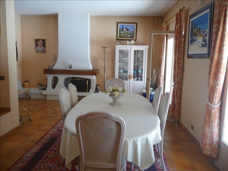 Deluxe sale house / villa Charbonnieres les bains 1230000€ - Picture 4