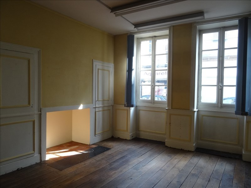 Vente local commercial Moulins 69 500€ - Photo 3