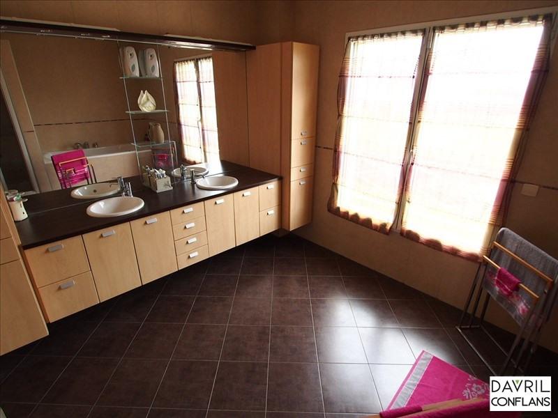 Vente de prestige maison / villa Conflans ste honorine 749000€ - Photo 5