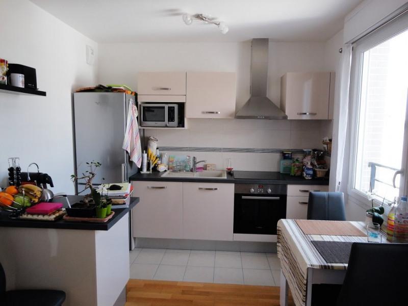 Vente appartement Voisins-le-bretonneux 239000€ - Photo 3