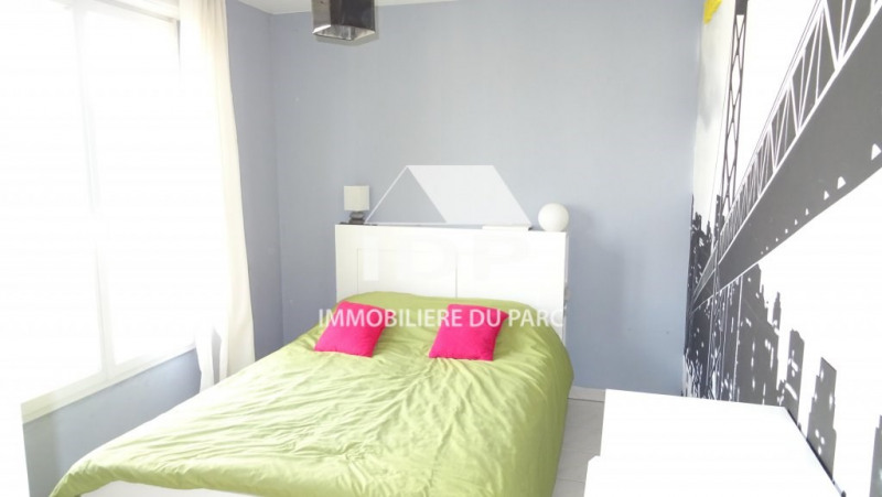 Vente appartement Corbeil-essonnes 179 000€ - Photo 3