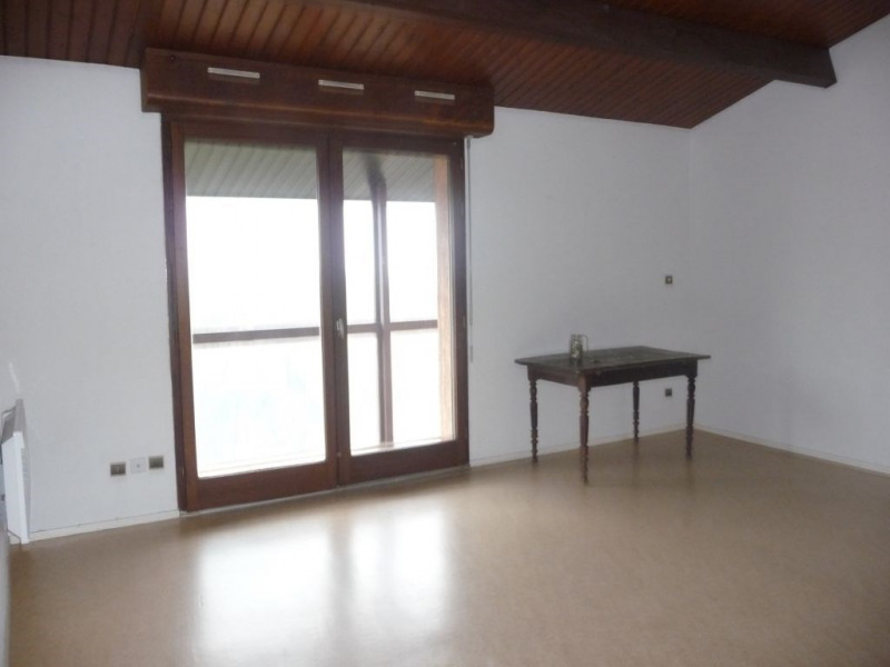 Rental apartment Toulouse 785€ CC - Picture 3
