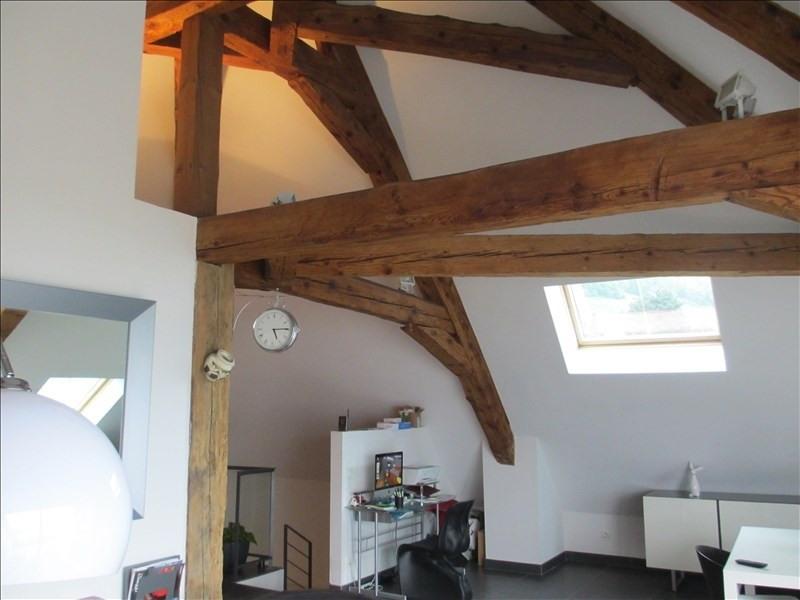 Venta de prestigio  casa Veyrier du lac 947000€ - Fotografía 3