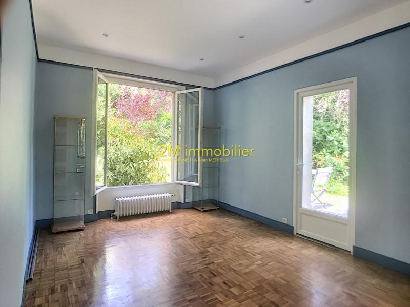 Sale house / villa Melun 690000€ - Picture 8