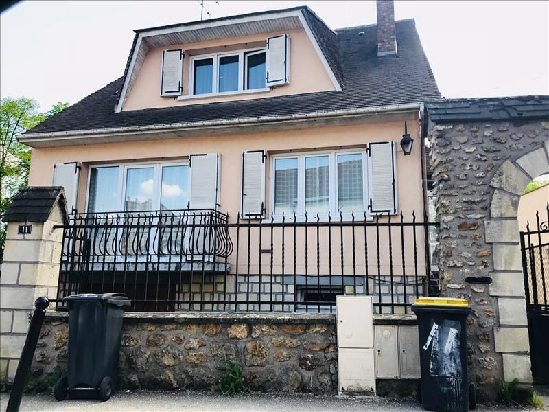 Investment property house / villa Briis sous forges 396 000€ - Picture 1