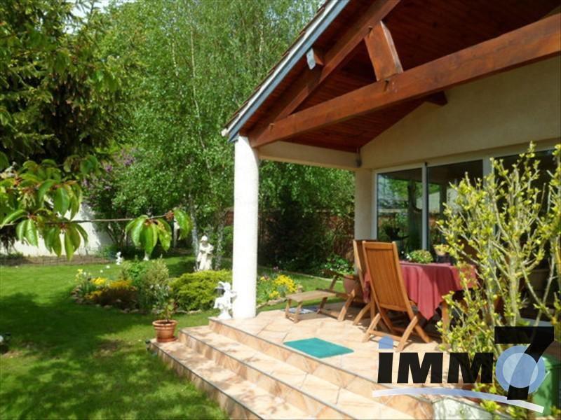 Sale house / villa La ferte sous jouarre 216000€ - Picture 2