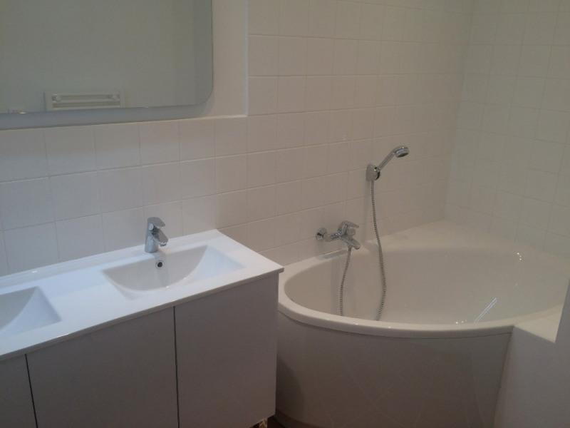 Location appartement Aix en provence 1307€ CC - Photo 10