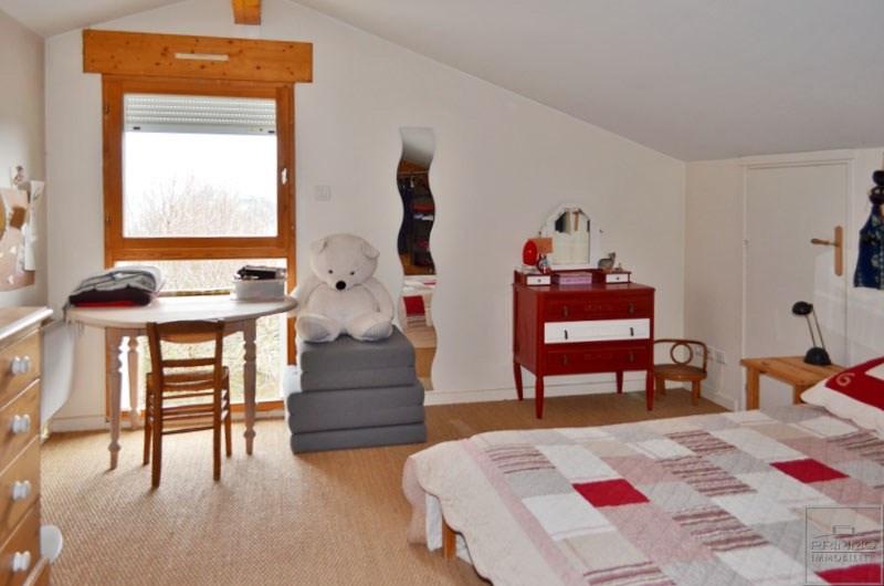 Deluxe sale house / villa Saint cyr au mont d'or 790000€ - Picture 9