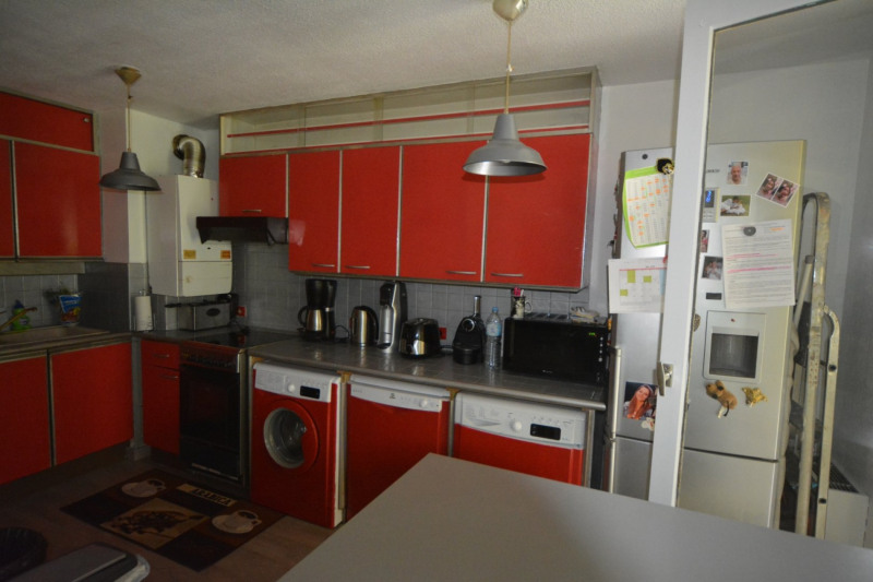 Vente appartement Antibes 235 000€ - Photo 3