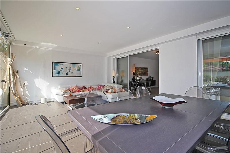 Vente de prestige appartement Ajaccio 693000€ - Photo 1