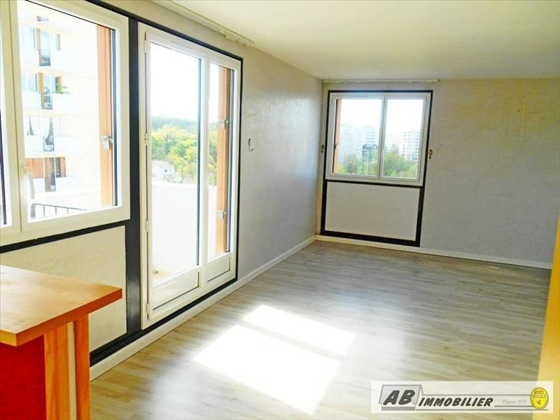 Vente appartement Poissy 194 000€ - Photo 3