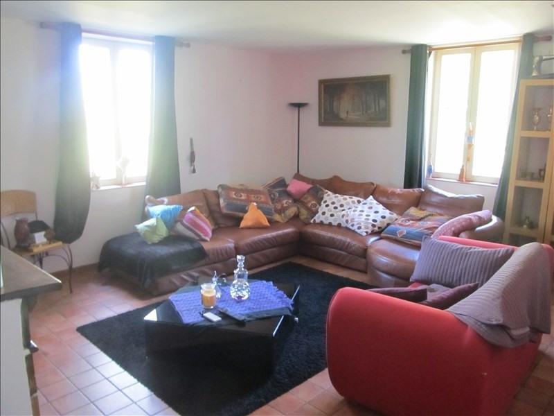 Sale house / villa Rugles 283000€ - Picture 11