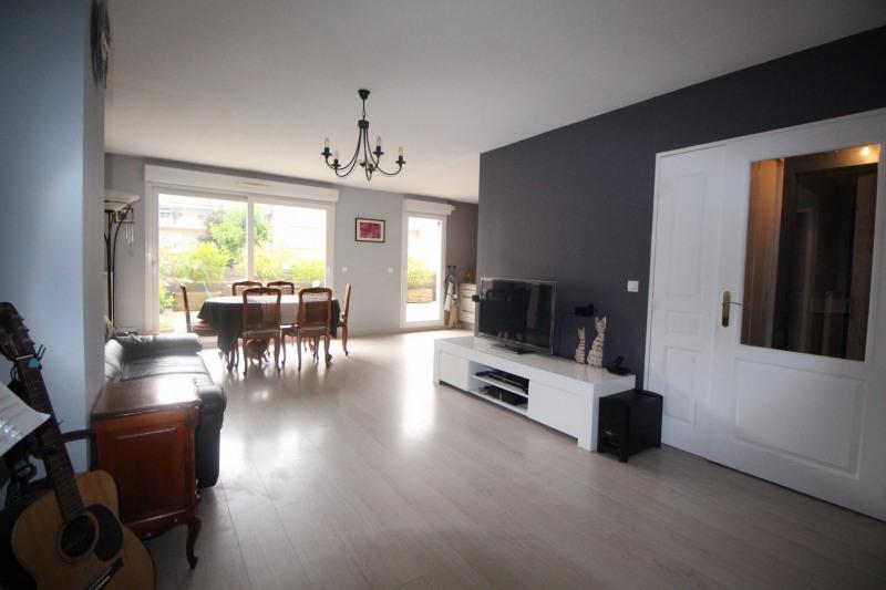 Sale apartment Échirolles 199000€ - Picture 6