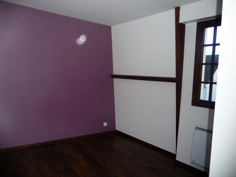 Locação apartamento Yerres 1200€ CC - Fotografia 5