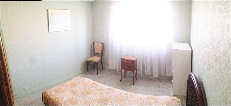 Vente appartement Juvisy sur orge 127000€ - Photo 1