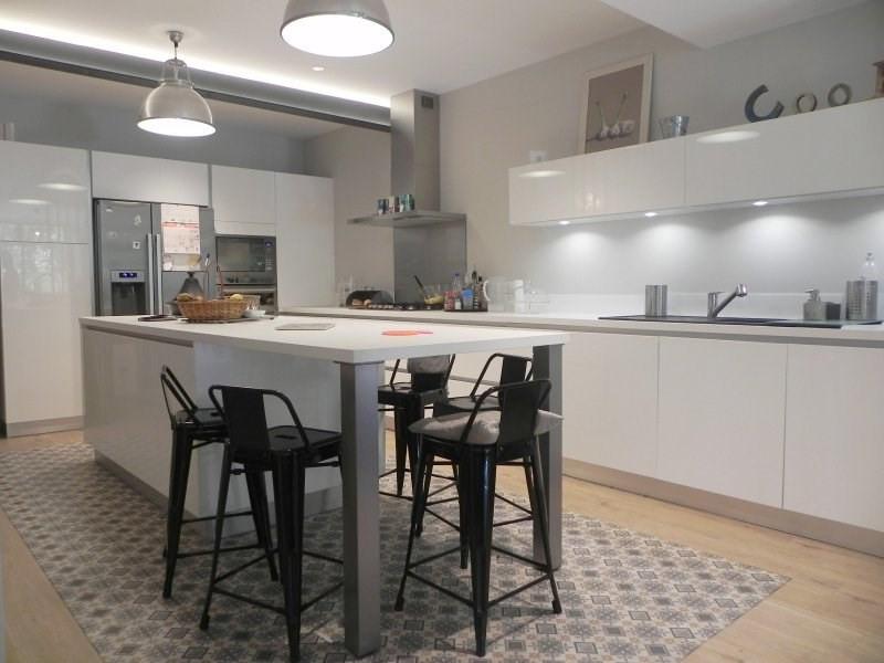 Venta  casa Agen 399000€ - Fotografía 7