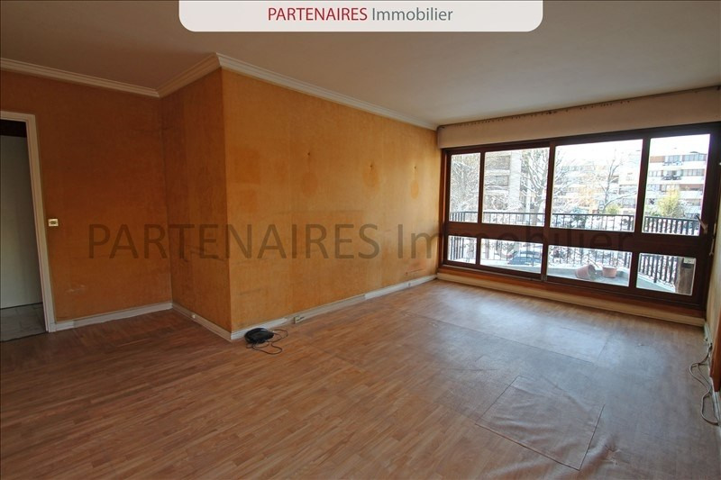Sale apartment Le chesnay 271 000€ - Picture 1
