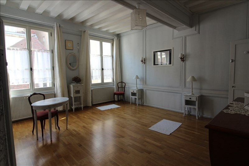 Vente appartement Chartres 181 000€ - Photo 1