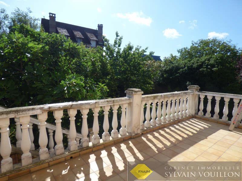 Vente maison / villa Villers sur mer 390000€ - Photo 3