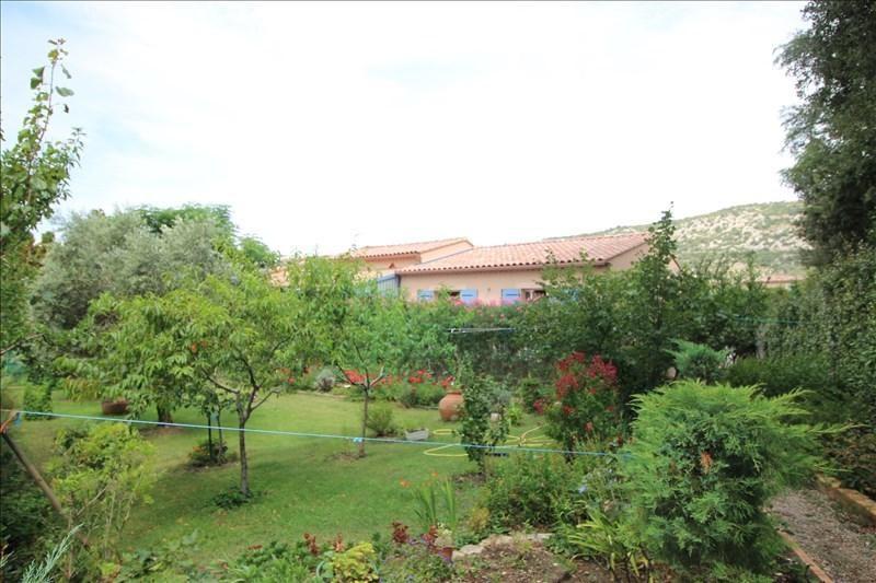 Vendita casa Beaumes de venise 468600€ - Fotografia 10