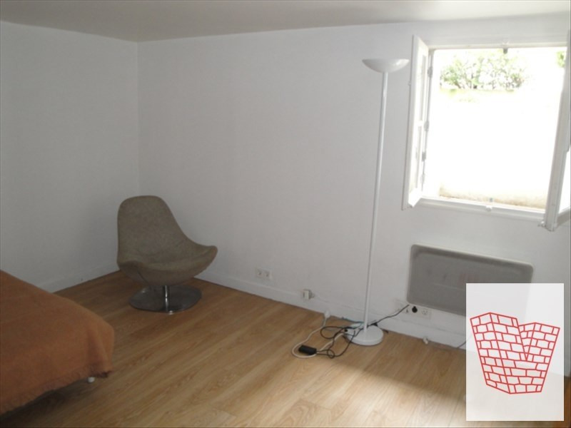 Sale apartment La garenne colombes 199 000€ - Picture 3