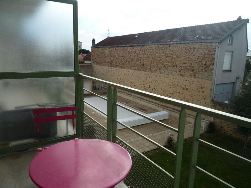 Location appartement Limoges 445€ CC - Photo 3