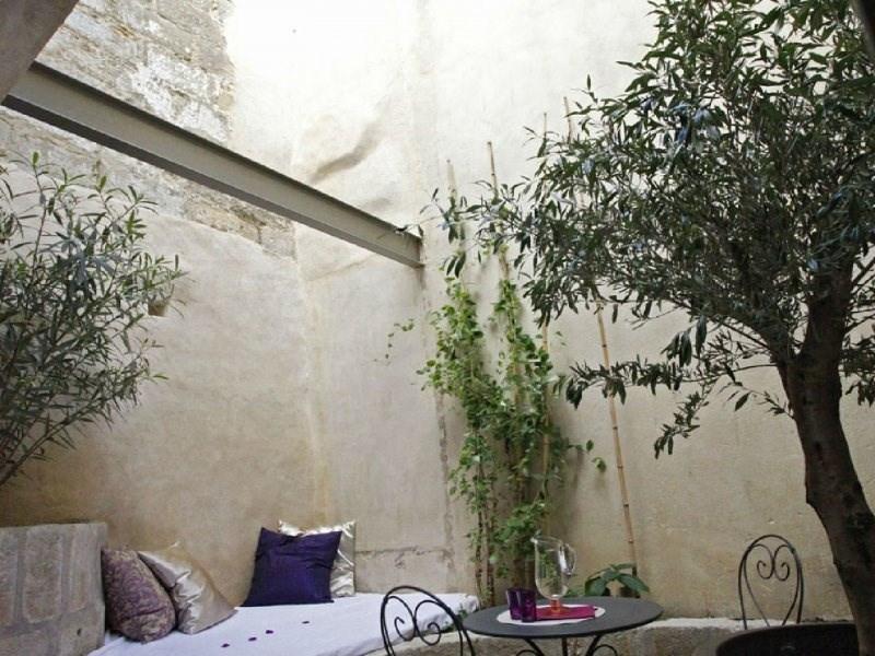 Vente maison / villa Barbentane 550000€ - Photo 3