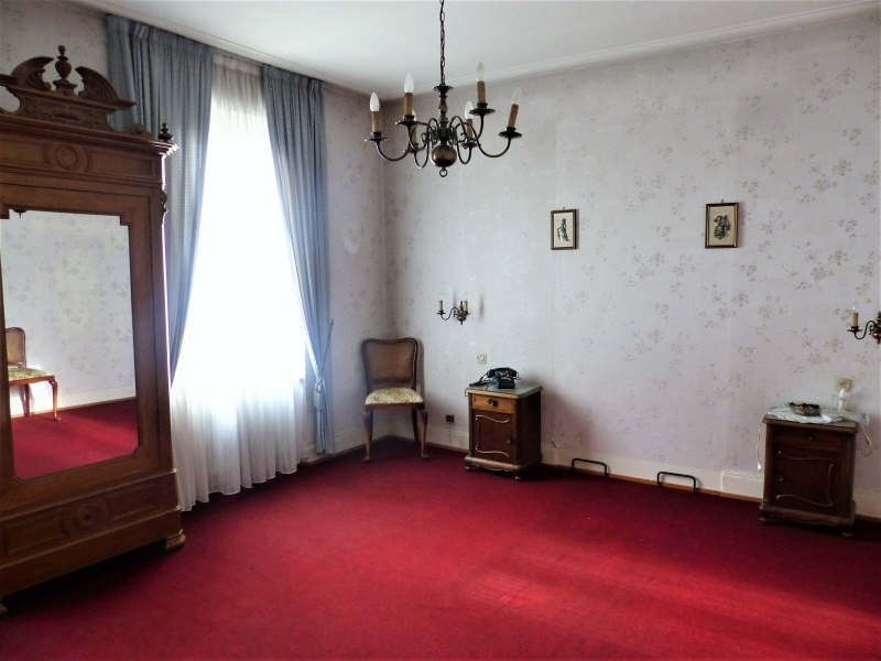 Vente immeuble Hattmatt 122500€ - Photo 7