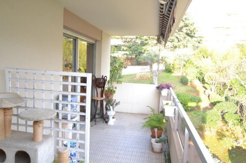 Vente appartement Nice 299000€ - Photo 8