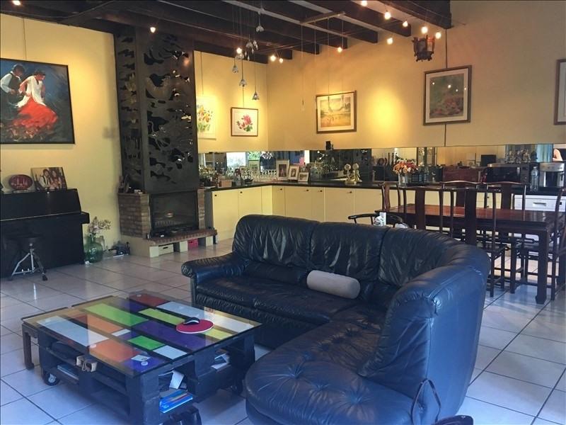 Vente loft/atelier/surface Perpignan 210000€ - Photo 2