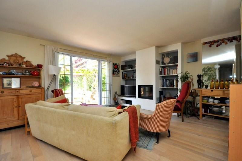 Vente maison / villa Vaugrigneuse 319000€ - Photo 7