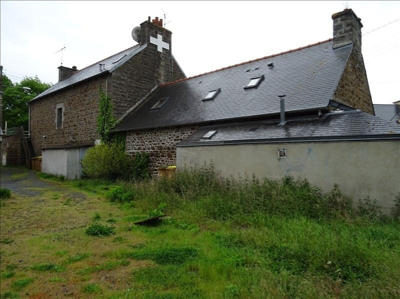 Vente maison / villa St brieuc 71355€ - Photo 2