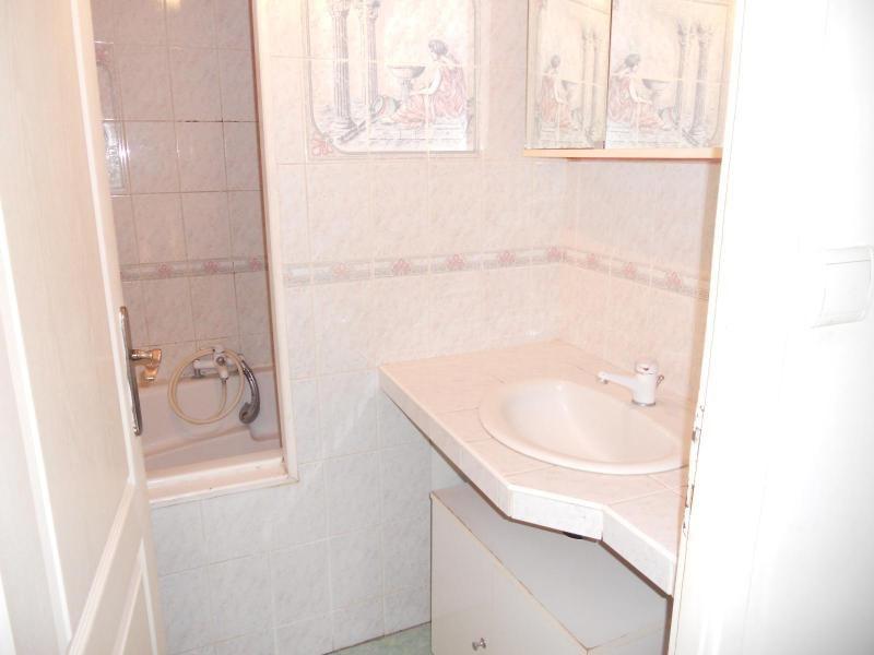 Location appartement Saint-omer 550€ CC - Photo 9