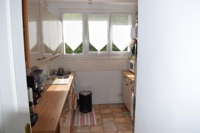 Sale apartment Champigny sur marne 204000€ - Picture 3