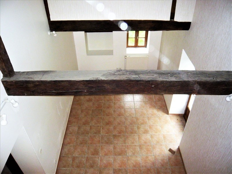 Venta  casa Pau 360000€ - Fotografía 8