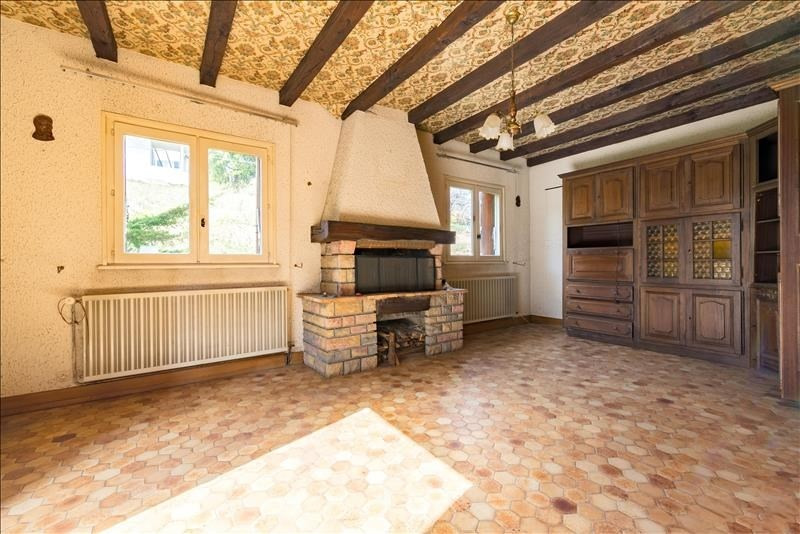 Vente maison / villa Besancon 177000€ - Photo 4