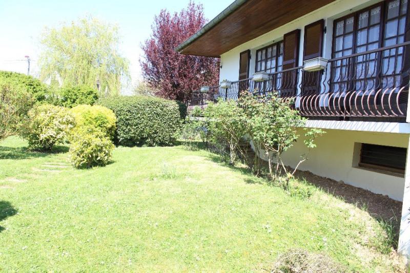 Vente maison / villa Meaux 277000€ - Photo 9