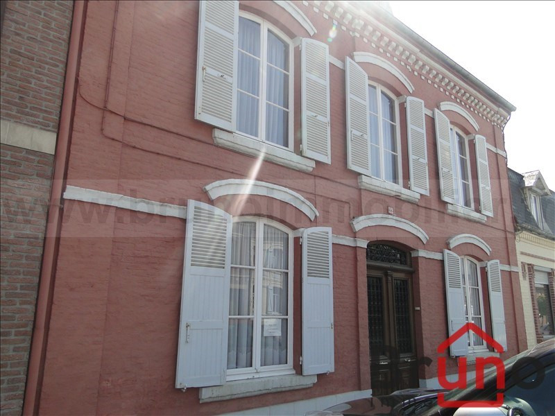Vente maison / villa Rue 294000€ - Photo 1