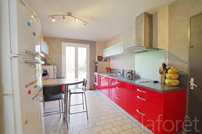 Sale house / villa Nuaille 159000€ - Picture 2